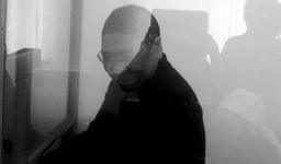 В Павлодаре начался процесс по делу экс-акима Ерлана Арына