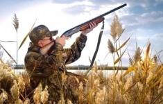 В Павлодарской области начался охотничий сезон