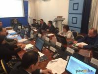 В Павлодаре санитарные врачи по надуманным основаниям доводят предпринимателя до суда