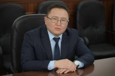 Главы двух управлений сменились в Павлодарской области