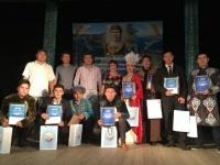В Павлодаре прошел традиционный конкурс вокалистов«Ән еркесі- әнші Майра»