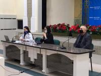 «Nur Otan» намерен привлекать ценных специалистов в Павлодарскую область из других регионов