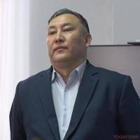Заместителя руководителя отдела строительства Павлодара уличили в использовании служебного авто в личных целях