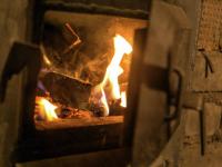 В Павлодарской области мать и дочь отравились угарным газом
