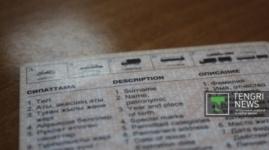 Больным шизофренией выдавали водительские права