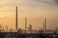 Свыше 700 различных нарушений в сфере промышленной безопасности выявили на предприятиях Павлодарской области