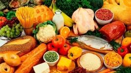 В департаменте статистики рассказали о том, какие продукты больше всего подорожали за полгода в Павлодарской области