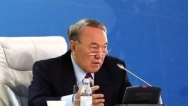 Президент поручил доработать госпрограмму «Цифровой Казахстан»