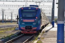 Переселенцы Германии, России и Китая выбирают местом жительства Павлодарскую область