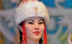 В Павлодаре выбрали «Наурыз аруы»