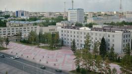 О переименовании Павлодара высказался новый аким области