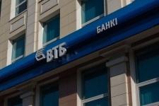 Банк ВТБ (Казахстан) увеличит объем кредитования