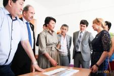 Павлодарским студентам необходимы новые общежития, но денег на их строительство пока нет