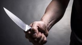 В Актау грабитель связал и запер в подвале 10-летнего мальчика