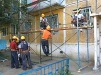 Программа модернизации ЖКХ стала доступной и жителям пригорода Павлодара