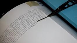 Тысячи человек пострадали от землетрясения на юго-западе Китая
