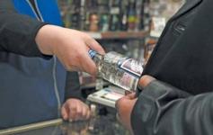 12 продавцов алкоголя в Павлодарской области лишили лицензии за нарушение требований торговли спиртным