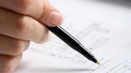 Казахстанские школьники будут сдавать национальное тестирование три раза