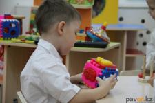 В Павлодарской области намерены сократить разрыв качества обучения в образовательных заведениях