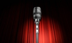 Аналог Comedy Club запустят в Павлодаре