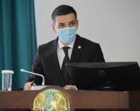 Почти все госуслуги в сфере образования в Павлодарской области предоставляют онлайн