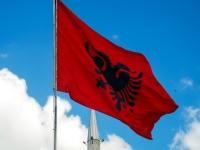 Нового президента Албании не смогли избрать из-за отсутствия кандидатов