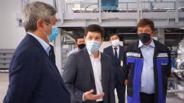 Павлодарские тепловики пожаловались на обслуживающие организации, которые не готовятся к отопительному сезону