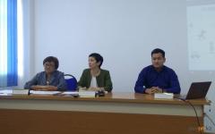Места в детских садах Павлодара будут распределяться через функцию раннего бронирования