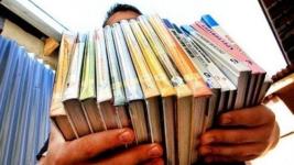 Казахстанцы смогут внести свои предложения в создаваемые учебники