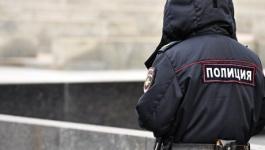 В центре Москвы идут митинги против коррупции и Медведева