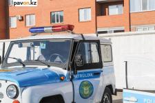 Павлодарских работодателей оштрафовали за нанятых гастарбайтеров