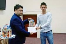 Арын Орсариев: многие известные люди были сиротами