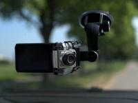 Минфин РК обвиняют в затягивании введения видеорегистраторов для таможенников