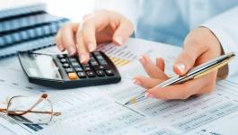 С помощью фиктивных счетов-фактур ОПГ в Павлодарской области лишила государство более миллиарда тенге налогов