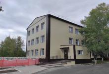 В селе Успенского района спустя 30 лет отремонтировали детский сад