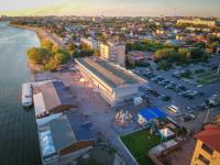Павлодарцы жизнь в городе считают комфортной