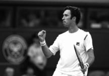 Теннисисты принесли Казахстану шестое «золото» Азиады