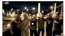 Прокуратура взялась за проверку видео «Русские Павлодара (Павлограда) Воссоединяйтесь»