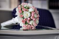 Самой взрослой невесте в Павлодарской области 80 лет