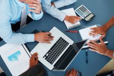 Павлодарским предпринимателям предлагают помещение для бизнеса