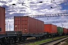 """Тарификация транзитных перевозок будет отдана  """"Казахстан Темир Жолы"""""""