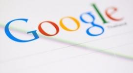 Сагинтаев поручил ускорить взаимодействие отечественной медицины с Google