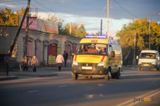 70 бригад скорой помощи обслуживали выезды в длительные выходные в Павлодарской области