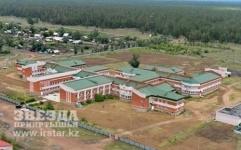 Педагогам Шалдайской школы-интерната ищут работу