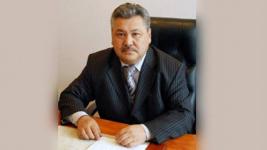 Арестован предшественник Бакауова на посту акима Павлодара