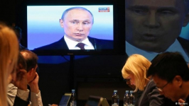 Российские телеканалы в Казахстане: нужно ли ограничить влияние?