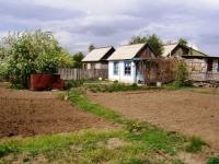 """Владельцы дач садоводства """"Строитель"""" получат от 500 тыс. до 2 млн тенге"""