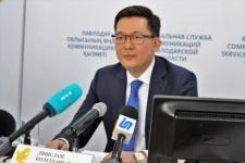 Руководитель управления образования Павлодарской области: я не думаю, что родители против попечительских советов