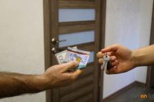 Павлодарские полицейские просят граждан не терять бдительности при съеме квартиры