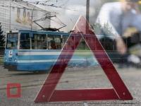 Прыгнувшего под трамвай школьника выписали из больницы в Павлодаре
